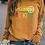Thumbnail: BE KIND Sweatshirts