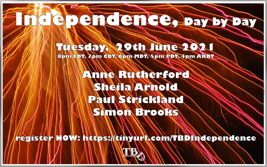 June 2021 Independance.jpg