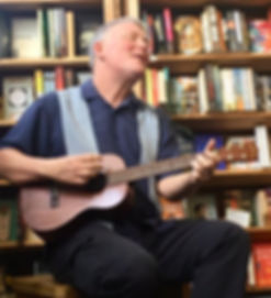 Norm Sings Island Books 300.jpg