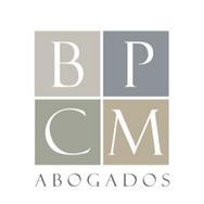 BPCM 250.png
