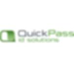 Lantec Quickpass.png
