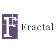 Vision Fractal 250 x 250.png