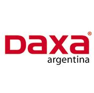 Daxa 250x250.png