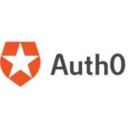 Auth0 250.png