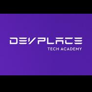 Logo Devplace 250.png