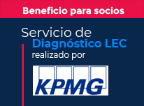 Banner_Beneficios_KPMG (1).png