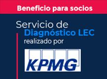 Banner_Beneficios_KPMG (1).png