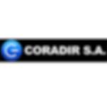 coradir.png