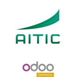 Logo Aitic Odoo 250..png