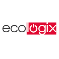 Logo Ecologix 250.png