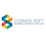 Cosmos Patagonia Móviles