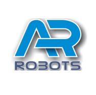 AR robots.png