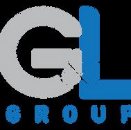 GyL group