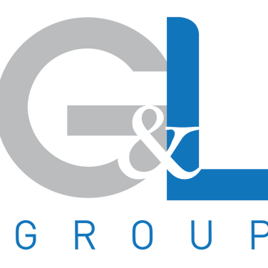 GyL group