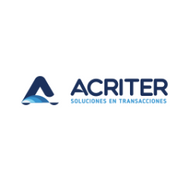 Logo Acriter.png