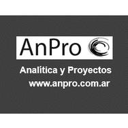 Logo AnPro 250.png
