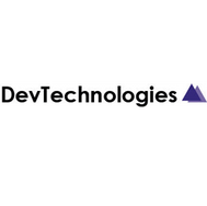 Logo DevTechnologies 250.png