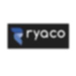 Ryaco.png