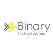 Binary 250x250.png