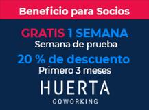 Banner_Beneficios_Huerta.png