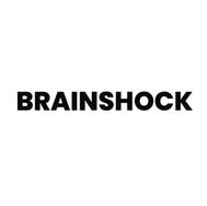 Logo Brainshock 250.png