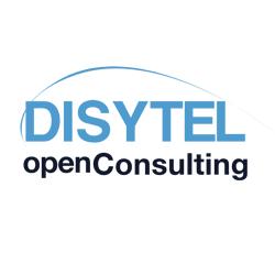 Disytel-logo 250.png
