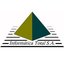 Informatica Total.png
