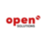 opensolutions.png