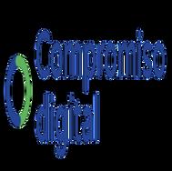 logo Compromiso Digital 3-2 (1) - Justo Parenti.png