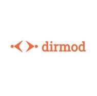 Dirmod Dibusoft