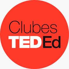 Clubes TED-dD en la secundaria