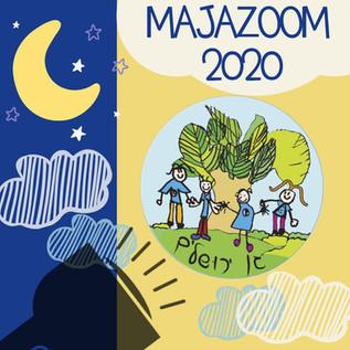 MAJAZOOM 2020