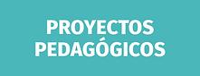proyectos pedagogicos.png