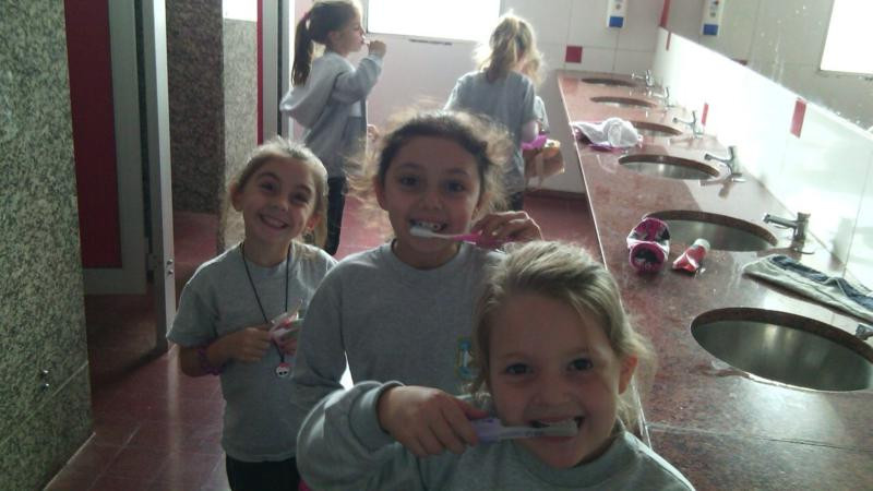 cuidado dental (2).jpg