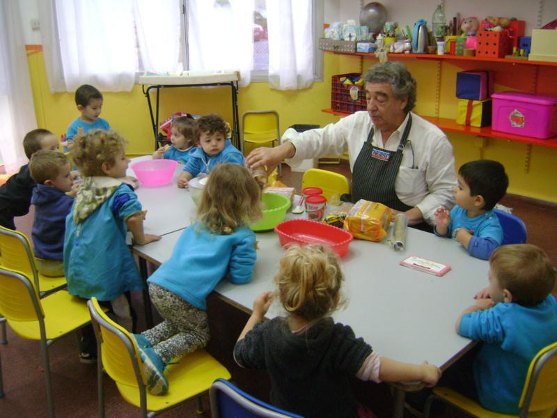 cocinando con abuelos (13).jpg