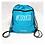 Thumbnail: #coolkid Drawstring Backpack