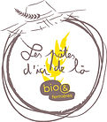 logo mathieu.JPG