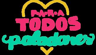 Voro_Para-Todos-Paladares.png