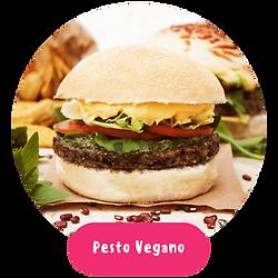 Voro_Pesto Vegano.png