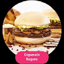 Voro_Cogumelo Vegano.png