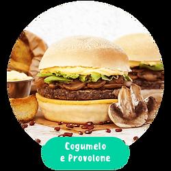 Voro_Cogumelo e Provolone.png