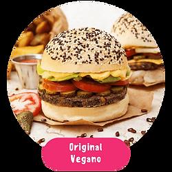 Voro_Original Vegano.png