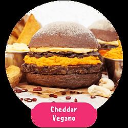 Voro_Cheddar Vegano.png