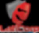 logos laticorp.png
