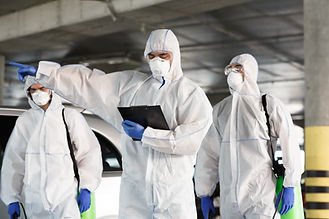 men-in-virus-protective-suits-enclosing-