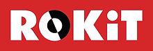 ROKiT_logo.jpg