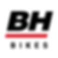 BH_Bikes_white_600x600 (1).png