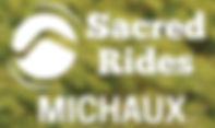 SacredRidesMichaux.JPG