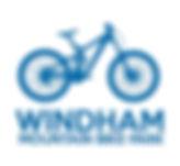 BikeParkLogoShirt.jpg