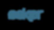 Esker_Logo_Full-01.png